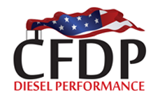 Central Florida Diesel Performance